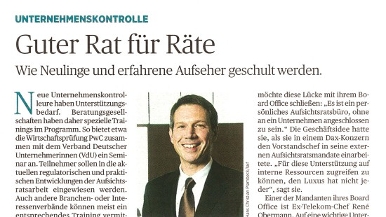 pic_publikationen-handelsblatti_20-02-2015