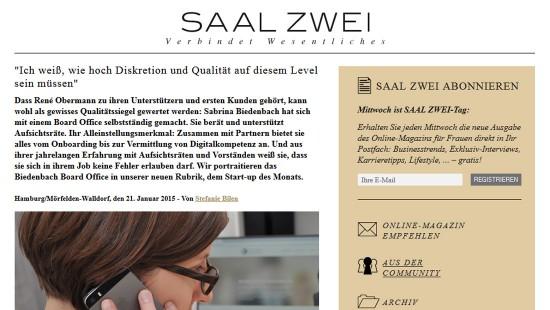 pic_publikationen-saalzwei_22-01-2015