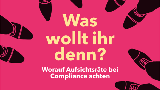 pic_publikation-compliance-manager