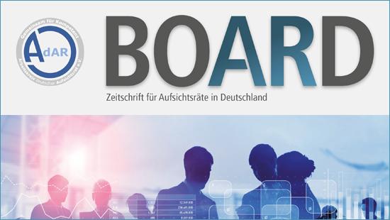 pic_board-digitalkompetenz-aufsichtsrat